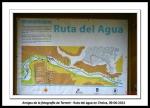 Amigos_fotografia_Torrent-Ruta_agua_Chelva-Vicente_Riera_Peiro-