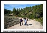 AFT-Hoces_del_Cabriel-Valencia-Vicente_Riera_Peiro